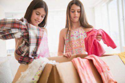 organizar-guarda-roupa-roupas-usadas