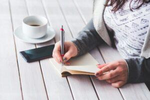 Organização da mudança_checklist