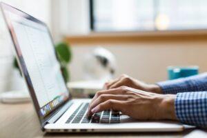 Checklist da mudança empresarial_contrate