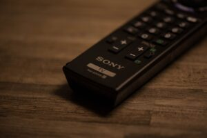 Como transportar a TV na mudança_acessórios