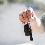 Como transportar um carro na mudança em 2 passos