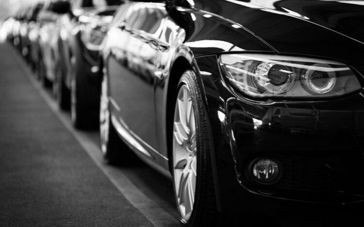 Como transportar um carro na mudança_tipo de transporte