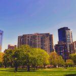 Mudar de apartamento: 5 dicas para não errar