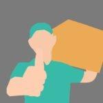Embalador de mudança: como contratar e preço médio