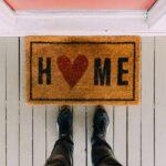 Kit Mudança: o que é e onde comprar