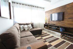 Mudar de apartamento_dicas