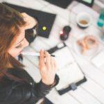 Quanto custa um Personal Organizer e como contratar?