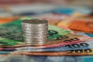 Quanto custa uma mudança internacional_valores