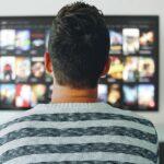 Como transportar a TV na mudança em 4 dicas