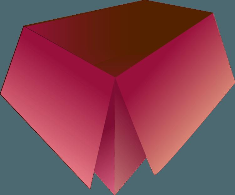 Organizar caixas para mudança_compre