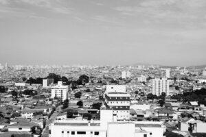 Maiores cidades de São Paulo_Guarulhos