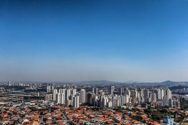 Melhores bairros para morar em SP_Pinheiros
